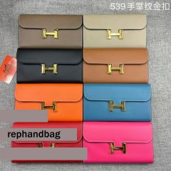 AAA Replica Hermes Constance 22CM Top Quality Bags